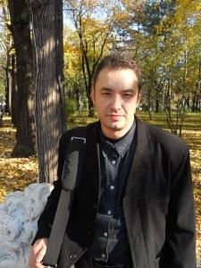 De vorbă cu leul de piatră; Diverse; Chişinău; 03.11.2012; fotografii de Elena Oteanu; publicat de Bot Eugen.