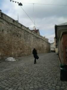 Există un loc undeva între munți; poeziile mele; personale; fotografiile mele; 28.01.2013; 18.02.2013; 21.03.2013; 20.04.2013; Cluj-Napoca; publicat de Bot Eugen; 16:06