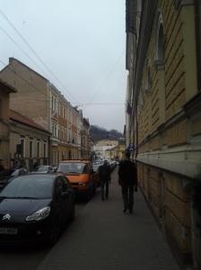Există un loc undeva între munți; poeziile mele; personale; fotografiile mele; 28.01.2013; 18.02.2013; 21.03.2013; 20.04.2013; Cluj-Napoca; publicat de Bot Eugen; 17:17