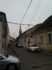 Există un loc undeva între munți; poeziile mele; personale; fotografiile mele; 28.01.2013; 18.02.2013; 21.03.2013; 20.04.2013; Cluj-Napoca; publicat de Bot Eugen; 17:04