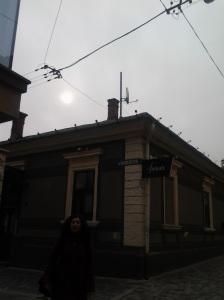 Există un loc undeva între munți; poeziile mele; personale; fotografiile mele; 28.01.2013; 18.02.2013; 21.03.2013; 20.04.2013; Cluj-Napoca; publicat de Bot Eugen; 16:55