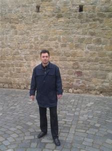 Există un loc undeva între munți; poeziile mele; personale; fotografiile mele; 28.01.2013; 18.02.2013; 21.03.2013; 20.04.2013; Cluj-Napoca; publicat de Bot Eugen; 16:54
