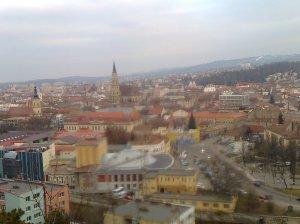 Există un loc, undeva între munți, poeziile mele; fotografiile mele; personale; poem; Cluj-Napoca; 28.01.2013; 18.02.2013; 02.03.2013; 20.04.2013; ianuarie-aprilie 2013; publicat de Bot Eugen; București; 09.05.2013 18:07