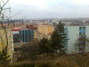 Există un loc, undeva între munți, poeziile mele; fotografiile mele; personale; poem; Cluj-Napoca; 28.01.2013; 18.02.2013; 02.03.2013; 20.04.2013; ianuarie-aprilie 2013; publicat de Bot Eugen; București; 09.05.2013 18:20