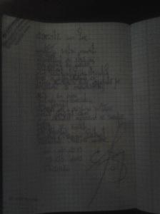 Există un loc, undeva între munți, în care; poeziile mele; poem; fotografiile mele; Cluj-Napoca; ianuarie-aprilie 2013; Chișinău; 20.05.2013; 20:35; București 21.05.2013; 07:30; publicat de Bot Eugen.