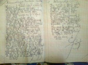 Sinistrata sinstră; Antananarivo 0,83(2); poeziile mele; poem; fotografiile mele; Bucureşti; 29.06.2013; 14:00; 14:45; publicat de Bot Eugen.