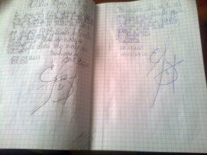 Bineînţeles, iubito, că tu eşti; poeziile mele; poem; fotografiile mele; Chişinău; 06.07.2013; 05-07; 08:31; publicat de Bot Eugen.