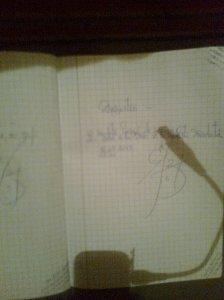 Dragostea; poeziile mele; micropoem; personale; fotografiille mele; Chişinău; 12.07.2013; 20:00; publicat de Bot Eugen; 20:52.