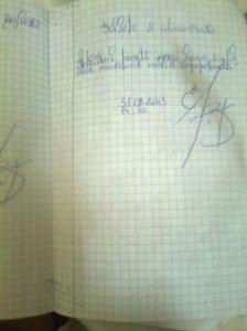 Febleţe şi idiosincrazii (III); personale; fotografiile mele; Bucureşti; 31.08.2013; 15:31; publicat de Bot Eugen