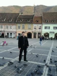Toamna în Brașov; 02.11.2013; fotografiile mele; diverse; București: 25.11.2013; publicat de Bot Eugen. 22:15