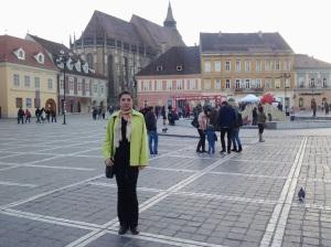 Toamna în Brașov; 02.11.2013; fotografiile mele; diverse; București: 25.11.2013; publicat de Bot Eugen. 22:16