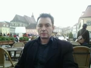 Toamna în Brașov; 02.11.2013; fotografiile mele; diverse; București: 25.11.2013; publicat de Bot Eugen. 22:22.