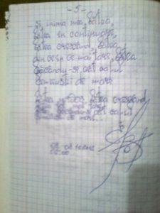 ... și inima mea bătea, bătea în continuare...; poeziile mele; personale; fotografiile mele; octombrie-noiembrie 2012; poem revăzut, reconsiderat și republicat; București; 25.11.2013; 22:54; publicat de Bot Eugen.