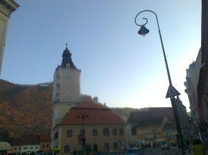 Toamna în Brașov; 02.11.2013; fotografiile mele; diverse; București: 25.11.2013; publicat de Bot Eugen. 22:18.