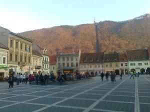 Toamna în Brașov; 02.11.2013; fotografiile mele; diverse; București: 25.11.2013; publicat de Bot Eugen. 22:19.