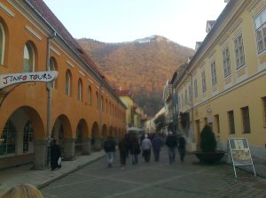 Toamna în Brașov; 02.11.2013; fotografiile mele; diverse; București: 25.11.2013; publicat de Bot Eugen. 22:20.
