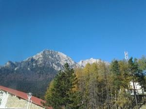 Toamna în Brașov; 02.11.2013; fotografiile mele; diverse; București: 25.11.2013; publicat de Bot Eugen. 22:14