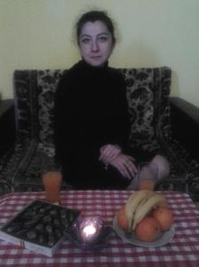 26.01.2014; La un an de la cununie; 26.01.2013; Chișinău; fotografiile mele; diverse; București; 15:32 publicat de Bot Eugen.