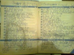 """Trezirea de duminică; din ciclul """"eu și cu tavi"""" (5); poeziile mele; fotografiile mele; poem; mai 2009; ianuarie 2012; 04.03.2014; 18:30; fotografiile mele; București; publicat de Bot Eugen. 20:11."""