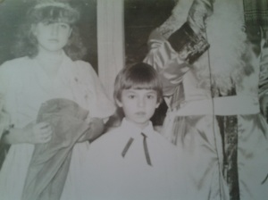 Copilul blond din mine, văzut în alb și negru; fotografiile mele; Chișinău, Buiucani, școala 25, 1982; fotografii din altă epocă; publicat de Bot Eugen. Chișinău; 23.03.2014; 16:34