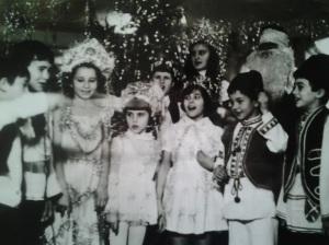 Copilul blond din mine, văzut în alb și negru; fotografiile mele; Chișinău, Buiucani, școala 25, 1982; fotografii din altă epocă; publicat de Bot Eugen. Chișinău; 23.03.2014; 16:30