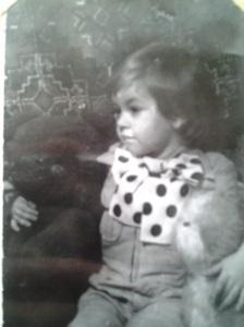 Copilul blond din mine, văzut în alb și negru; fotografiile mele; Chișinău, Botanica, Aeroport, 1979; fotografii din altă epocă; publicat de Bot Eugen. Chișinău; 23.03.2014; 16:25