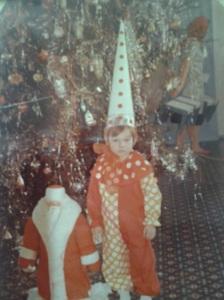 Copilul blond din mine, văzut în alb și negru; fotografiile mele; Chișinău, Buiucani, școala 25, 1982; fotografii din altă epocă; publicat de Bot Eugen. Chișinău; 23.03.2014; 16:32