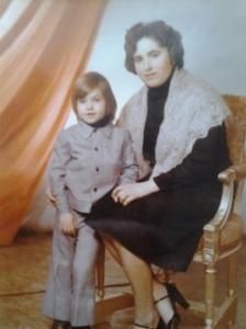 Copilul blond din mine, văzut în alb și negru; fotografiile mele; Chișinău, Botanica, Aeroport, 1979; fotografii din altă epocă; publicat de Bot Eugen. Chișinău; 23.03.2014; 16:41