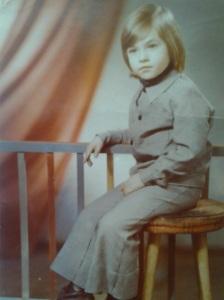 Copilul blond din mine, văzut în alb și negru; fotografiile mele; Chișinău, Botanica, Aeroport, 1979; fotografii din altă epocă; publicat de Bot Eugen. Chișinău; 23.03.2014; 16:40