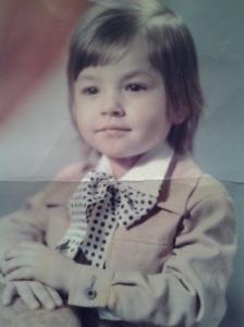 Copilul blond din mine, văzut în alb și negru; fotografiile mele; Chișinău, Botanica, Aeroport, 1979; fotografii din altă epocă; publicat de Bot Eugen. Chișinău; 23.03.2014; 16:42