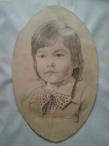 Copilul blond din mine, văzut în alb și negru; fotografiile mele; Chișinău, Buiucani, 1979, fotografii din altă epocă; publicat de Bot Eugen. Chișinău; 23.03.2014; 16:47