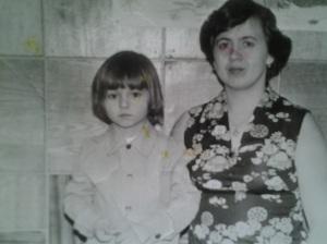 Copilul blond din mine, văzut în alb și negru; fotografiile mele; Chișinău, Botanica, Aeroport, 1979; fotografii din altă epocă; publicat de Bot Eugen. Chișinău; 23.03.2014; 16:23