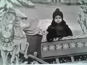 Copilul blond din mine, văzut în alb și negru; fotografiile mele; Chișinău, Botanica, Aeroport, 1977; fotografii din altă epocă; publicat de Bot Eugen. Chișinău; 23.03.2014; 16:28