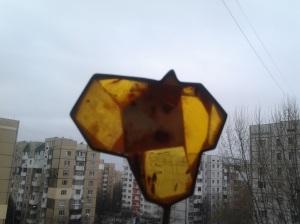 Crimeea; fotografiile mele; diverse; anticariatul cu obiecte din altă epocă; Chișinău; 28.03.2014; 10:46; publicat de Bot Eugen.