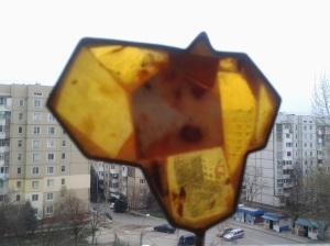 Crimeea; fotografiile mele; diverse; anticariatul cu obiecte din altă epocă; Chișinău; 28.03.2014; 10:02; publicat de Bot Eugen.