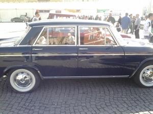 Mașini de epocă; Cluj-Napoca; 20.03.2013; fotografiile mele; diverse; publicat de Bot Eugen. București; 26.06.2014; 18:03