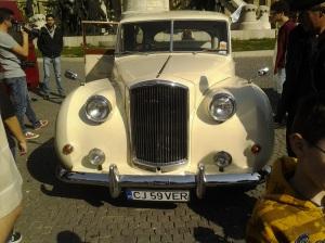 Mașini de epocă; Cluj-Napoca; 20.03.2013; fotografiile mele; diverse; publicat de Bot Eugen. București; 26.06.2014; 18:13