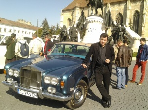 Mașini de epocă; Cluj-Napoca; 20.03.2013; fotografiile mele; diverse; publicat de Bot Eugen. București; 26.06.2014; 18:27