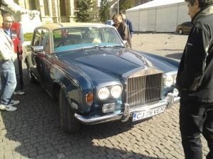 Mașini de epocă; Cluj-Napoca; 20.03.2013; fotografiile mele; diverse; publicat de Bot Eugen. București; 26.06.2014; 18:25