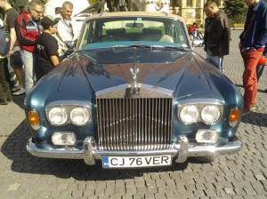 Mașini de epocă; Cluj-Napoca; 20.03.2013; fotografiile mele; diverse; publicat de Bot Eugen. București; 26.06.2014; 18:26