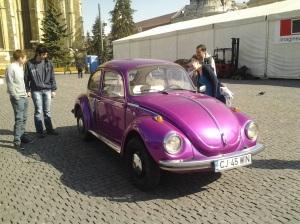 Mașini de epocă; Cluj-Napoca; 20.03.2013; fotografiile mele; diverse; publicat de Bot Eugen. București; 26.06.2014; 18:33