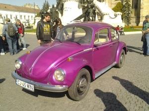 Mașini de epocă; Cluj-Napoca; 20.03.2013; fotografiile mele; diverse; publicat de Bot Eugen. București; 26.06.2014; 18:34