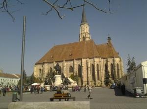 Mașini de epocă; Cluj-Napoca; 20.03.2013; fotografiile mele; diverse; publicat de Bot Eugen. București; 26.06.2014; 18:38