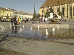Mașini de epocă; Cluj-Napoca; 20.03.2013; fotografiile mele; diverse; publicat de Bot Eugen. București; 26.06.2014; 18:42