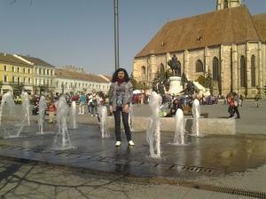 Mașini de epocă; Cluj-Napoca; 20.03.2013; fotografiile mele; diverse; publicat de Bot Eugen. București; 26.06.2014; 19:03