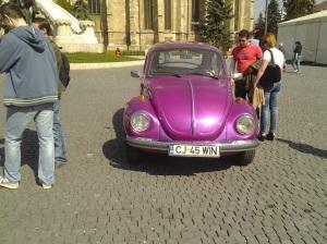 Mașini de epocă; Cluj-Napoca; 20.03.2013; fotografiile mele; diverse; publicat de Bot Eugen. București; 26.06.2014; 18:39