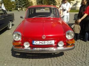 Mașini de epocă; Cluj-Napoca; 20.03.2013; fotografiile mele; diverse; publicat de Bot Eugen. București; 26.06.2014; 18:45