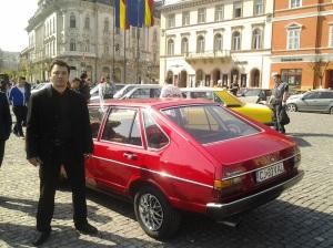 Mașini de epocă; Cluj-Napoca; 20.03.2013; fotografiile mele; diverse; publicat de Bot Eugen. București; 26.06.2014; 18:49