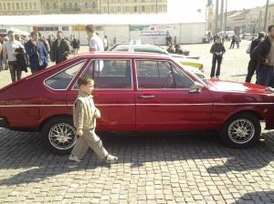 Mașini de epocă; Cluj-Napoca; 20.03.2013; fotografiile mele; diverse; publicat de Bot Eugen. București; 26.06.2014; 18:00.