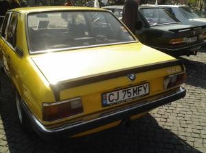 Mașini de epocă; Cluj-Napoca; 20.03.2013; fotografiile mele; diverse; publicat de Bot Eugen. București; 26.06.2014; 18:53